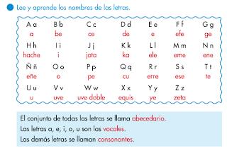 http://primerodecarlos.com/mayo/aprende_abecedario/visor.swf