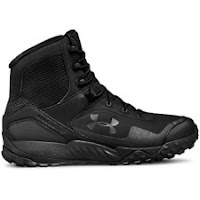 Under Armour Men's UA VALSETZ RTS 1.5 Boots