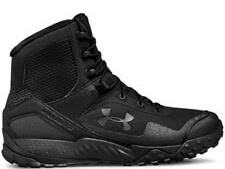 Under Armour 1.5 Boots 35% off
