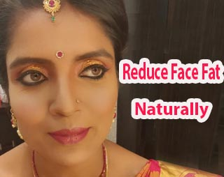 Face Exercises To Reduce Face Fat In 30 Days