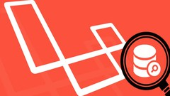 Develop a perfect ORM like Laravel Eloquent