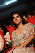 samantha new sizzling photos-thumbnail-3