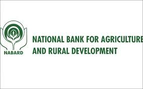 NABARD Recruitment 2019 Office Attendant – 73 Posts www.nabard.org Last Date 12-01-2020