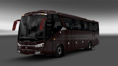 Download Mod Bus ETS2 SR2