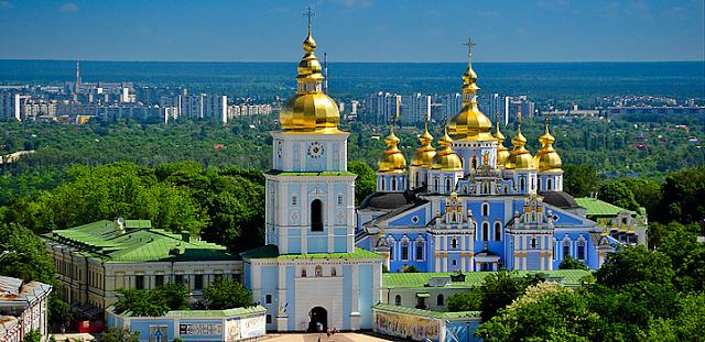 Хирургия кисти в Киеве: Микрохирургия кисти Киев