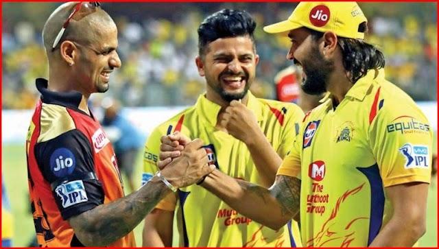 आईपीएल में मुंबई इंडियंस के खिलाफ सबसे अधिक रन बनाने वाले टॉप-4 बल्लेबाज, आप भी जानिए