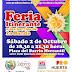"""El regreso de las """"Ferias Itinerantes por los Barrios"""" se realizará en el B° Mercantil"""