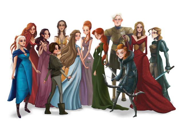 Women+of+Westeros.png
