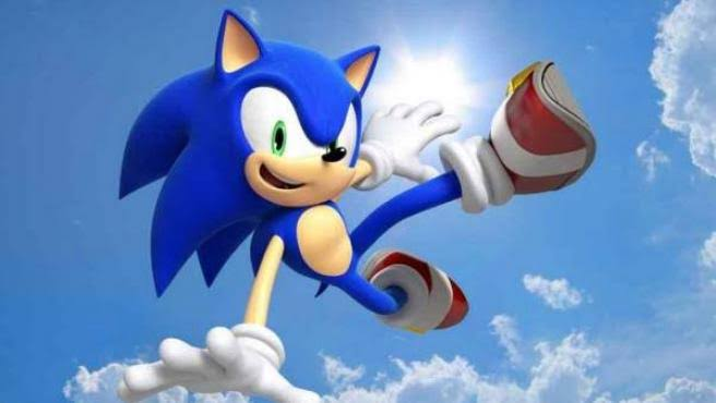 'Yakuza Series' Producer Would Like To Make A Sonic Game