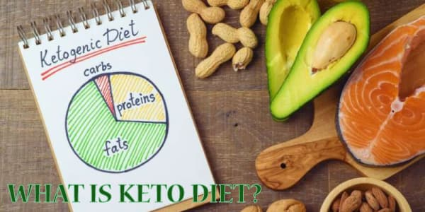 what-is-keto-diet_123