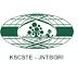 Registrar - In Jawaharlal Nehru Tropical Botanic Garden And Research Institute