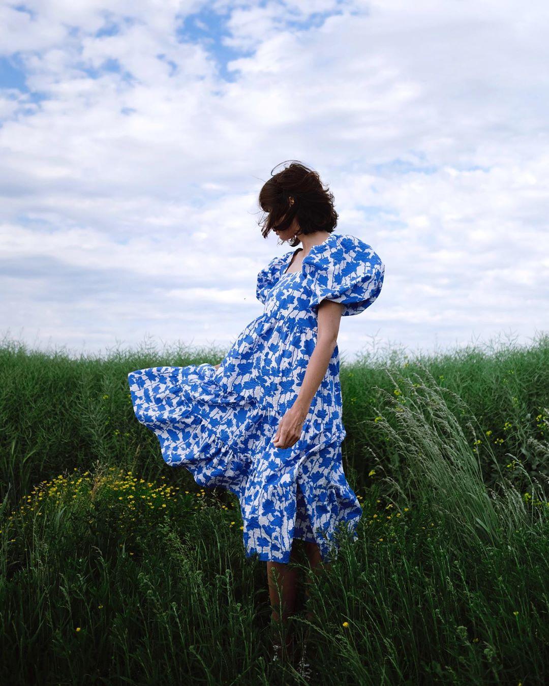 moda-fashion-ljeto-haljina