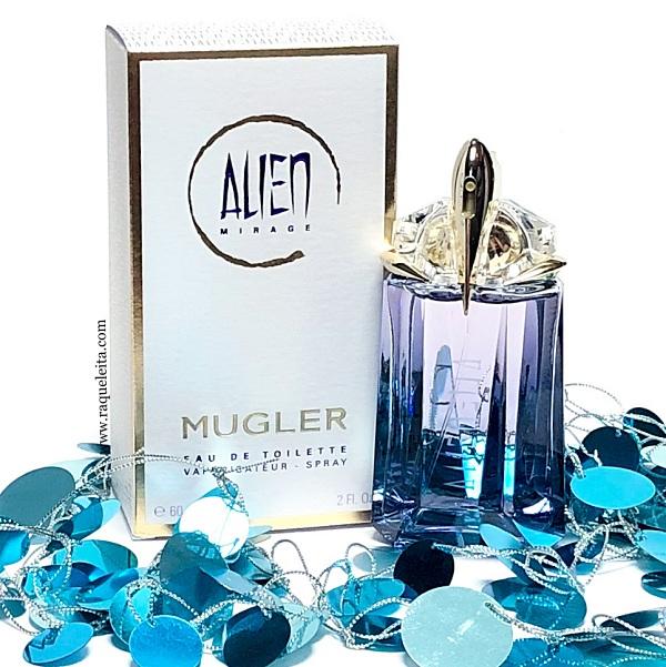 mugler-alien-mirage