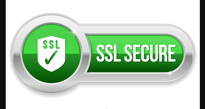 How SSL Certificate Validation Works