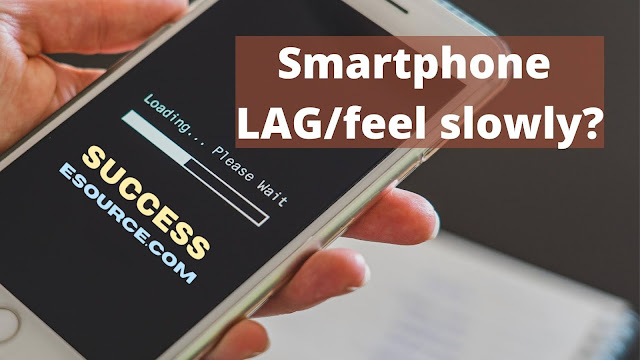How-to-fix-a-lag-and-slow-on-android-smartphone