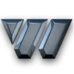 Winstep Xtreme Full version