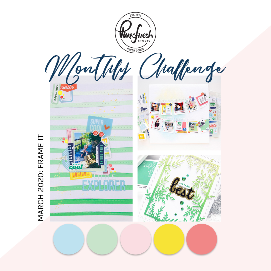 https://www.pinkfreshstudio.com/blogs/card-making-challenges/march-2020-challenge