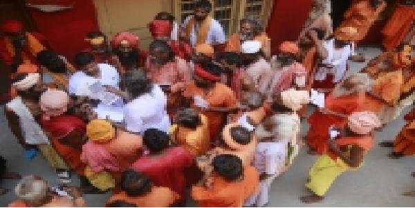 amarnath-ke-liya-jammu-se-pahla-jatha-ravana