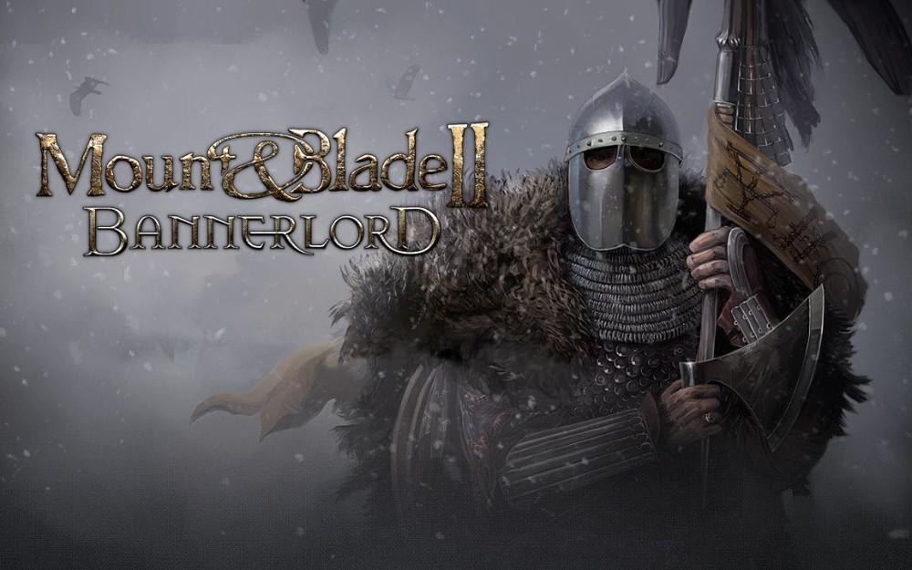 Чит-коды и консольные команды Mount and Blade 2: Bannerlord