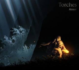 [Single] Aimer – Torches [MP3/320K/ZIP] | Ending Vinland Saga