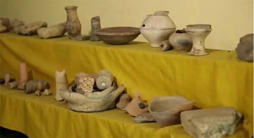 mayong museum