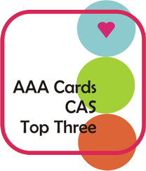 AAA Cards games#18 / #27