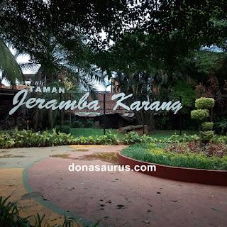 palembang city tour