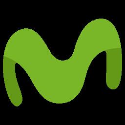 Alphabet Letter M Folder icon