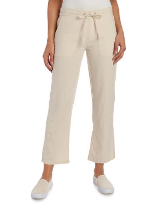 https://www.steinmart.com/product/petite+solid+beach+pant+74479148.do?sortby=ourPicksAscend&page=20&refType=&from=fn&selectedOption=100795
