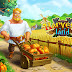 Harvest land. Slavs: Farm v1.3.6