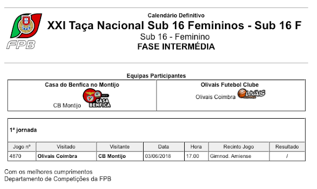 FI-sub16F-.png