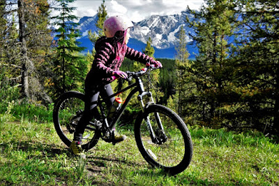 Prevelo Bikes Zulu Four 24 inch mountain bike