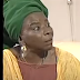 Veteran Actress Louisa Nwobodo Passes Away At 78