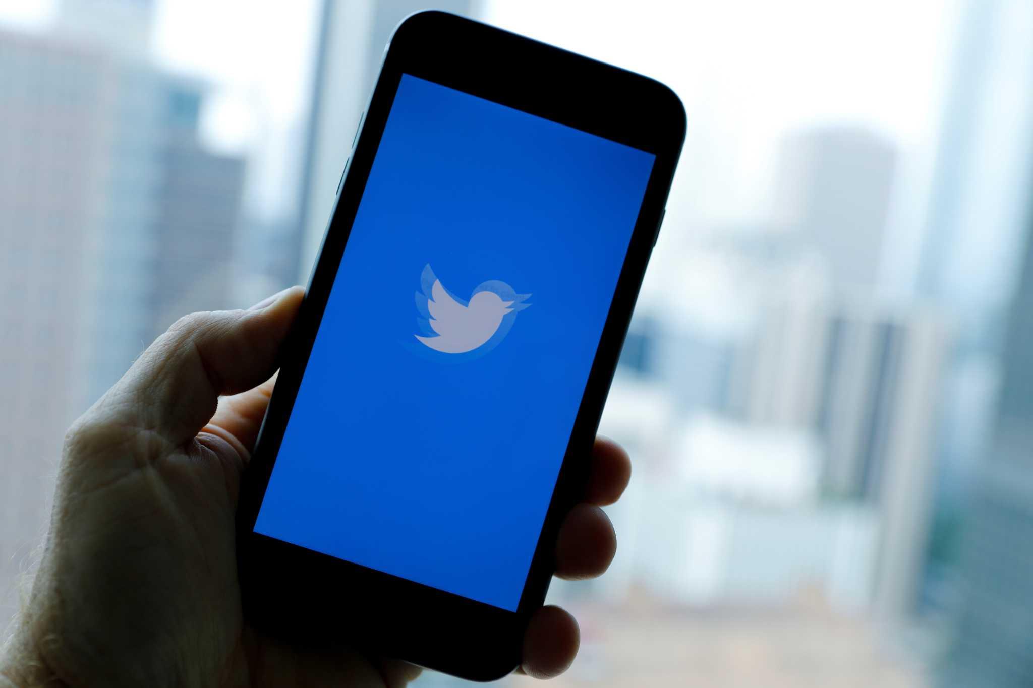 """Twitter: Παίρνει μέτρα για να σταματήσει τις """"ψευδείς ειδήσεις"""""""
