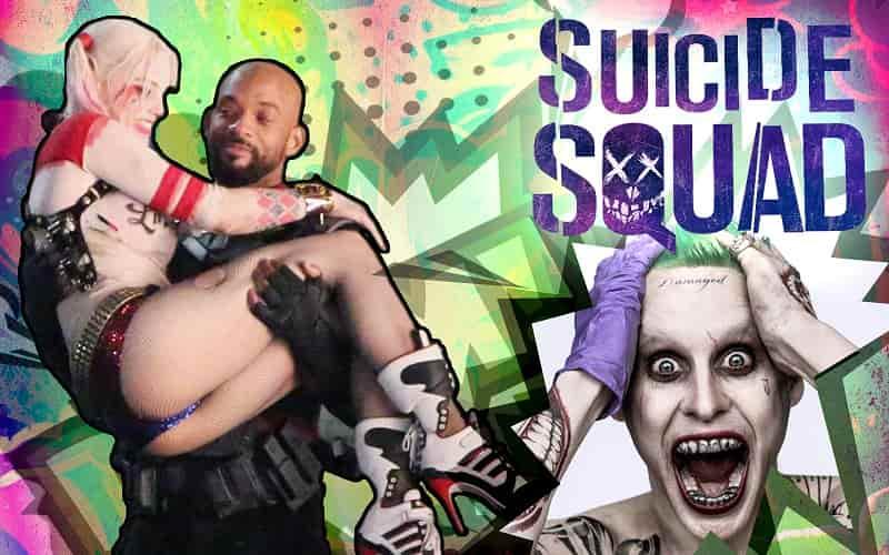 suicide squad swesub download