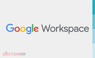 Google Workspace Logo - Download Vector File SVG (Scalable Vector Graphics)