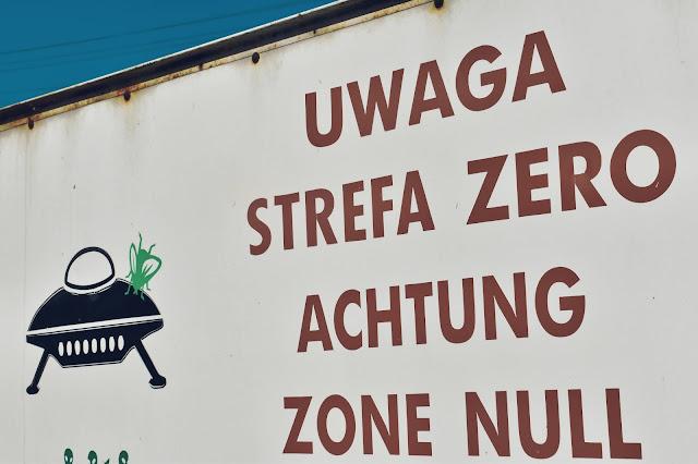 Zone Null Mogilno