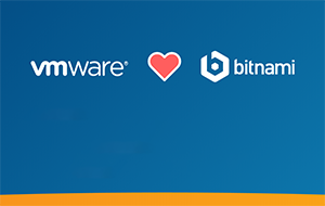 VMware to acquire Bitnami for app migration tools ~ Converge