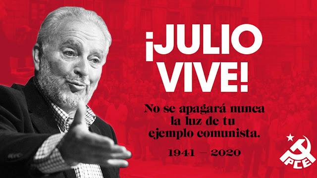 JULIO-ANGUITA-1941-2020-PCE