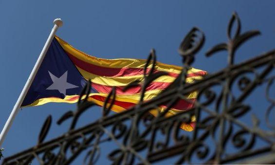 """España dispone de """"herramientas"""" para hacerle frente a Cataluña"""