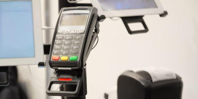 Ηλεκτρονικές πληρωμές: Ξεκινάει σαφάρι -Ποιες μετράνε για το χτίσιμο του υποχρεωτικού 30%