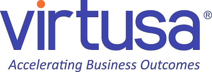 Virtusa drive for 2018,2019 Passouts jobsmafia