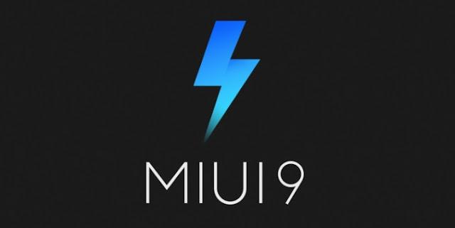 MIUI 9.2 Akan Hadir Dengan Fitur Pembaruan dan Perbaikan