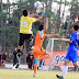 TUJUAN Pesantren sepak Bola EDF Laliga Istana Mulia Soccer Academy(IMSA Boarding School)
