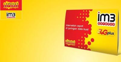 Cara Cek Tagihan Internet Indosat