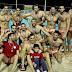 Στην κορυφή της Ευρώπης η ομάδα πόλο ανδρών του Ολυμπιακού