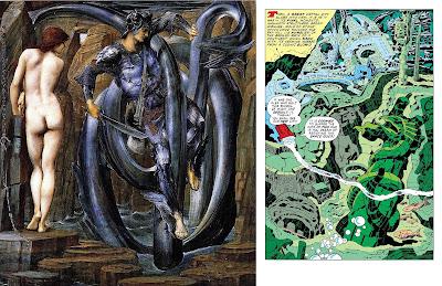 https://alienexplorations.blogspot.com/2019/10/jack-kirby-panel-from-marvel-comics_89.html