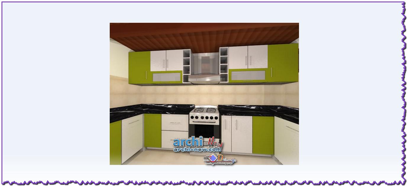 Download File 3d Smax Design Equipment Kitchen Archi New Free Dwg File Blocks Cad Autocad