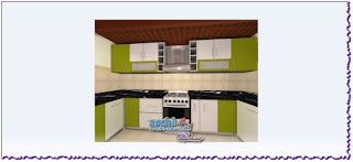 3d-smax-design-equipment-kitchen