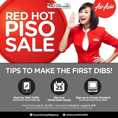 air asia how to get refund